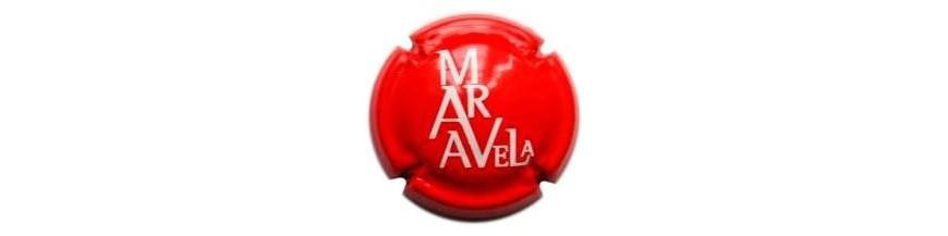 Maravela