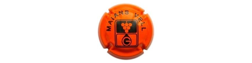 Maians Vell