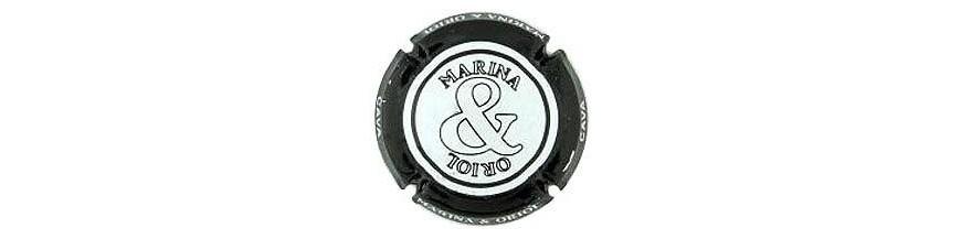 Marina & Oriol