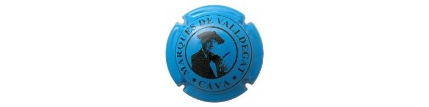 Marqués de Valldegata