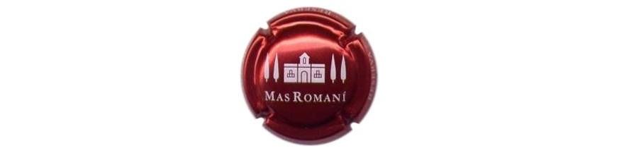 Mas Romaní