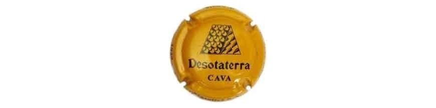 Desotaterra