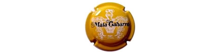 Mata Gabarró