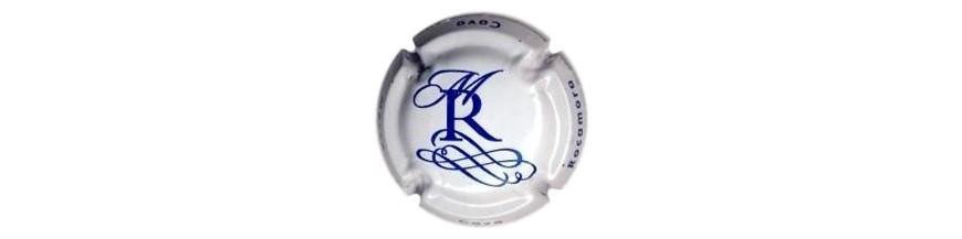 Mercè Rocamora