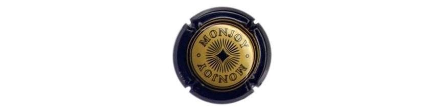 Monjoy