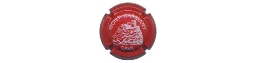 Mont Carmany