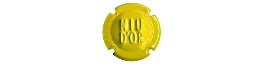 Niu d'Or