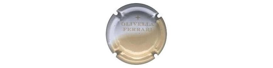 Olivella Ferrari