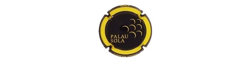 Palau Solà