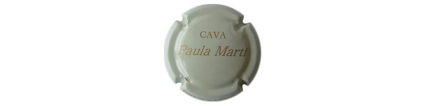 Paula Marti