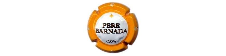 Pere Barnada