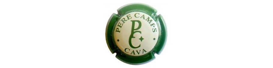 Pere Camps