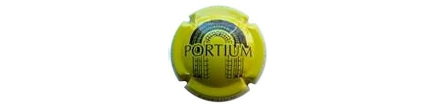 Portium