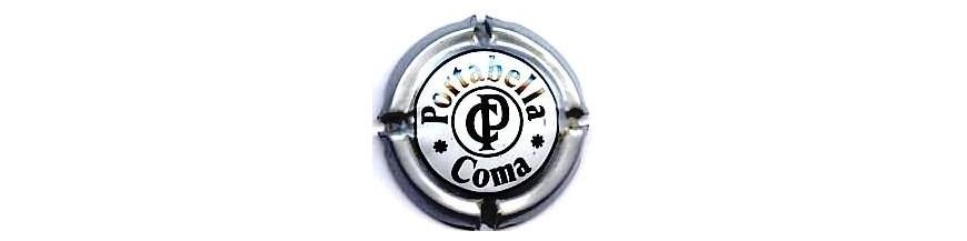 Portabella & Coma