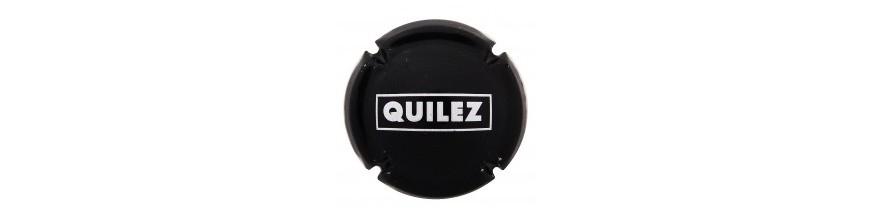 Quilez