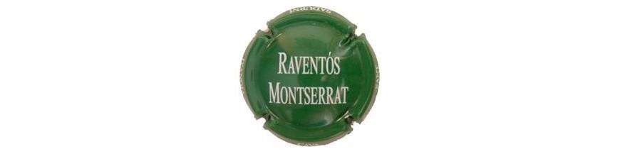 Raventós Montserrat