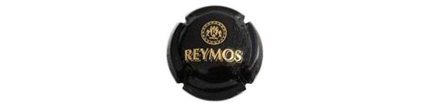 Reymos