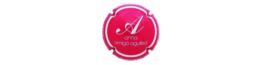 Anna Amigó Agulled