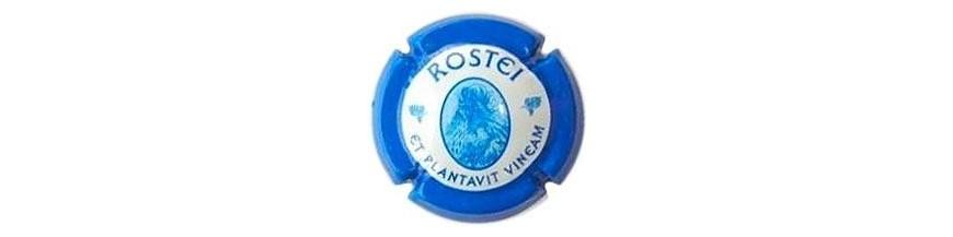 Rostei