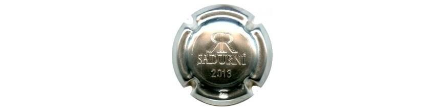 RR Sadurní