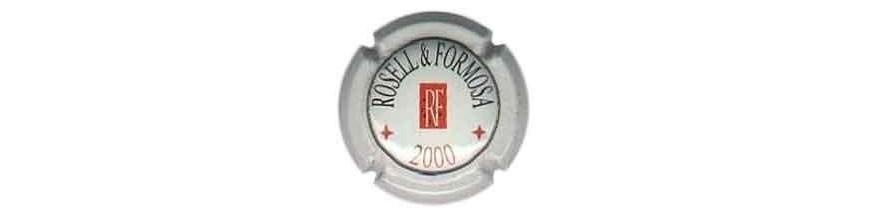 Rosell & Formosa