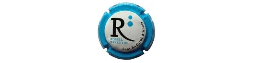 Rosell Raventós