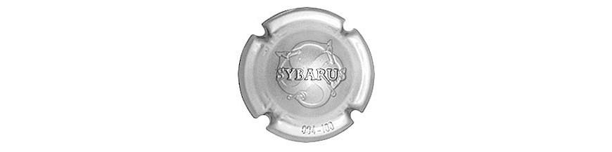 Sybarus