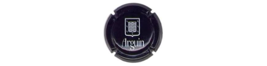 Arguin