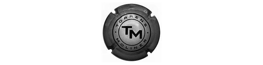 Torrens Moliner