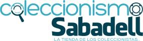 Coleccionismo Sabadell